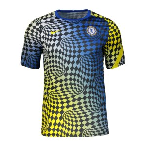 nike-fc-chelsea-prematch-shirt-2021-2022-f409-cw4872-fan-shop_front.png