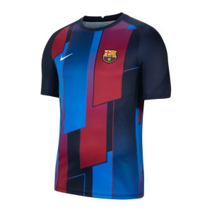 nike-fc-barcelona-prematch-shirt-2021-2022-f452-cw4874-lifestyle_front.png