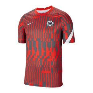 nike-eintracht-frankfurt-prematch-t-shirt-rot-f673-cw4888-fan-shop_front.png