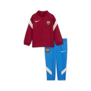 nike-fc-barcelona-trainingsanzug-baby-rot-f620-cw5097-fan-shop_front.png