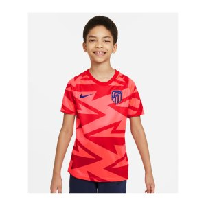 nike-atletico-madrid-prematch-shirt-21-22-kid-f645-cw5126-fan-shop_front.png