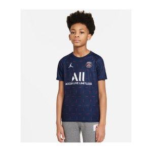 nike-paris-st-germain-prematch-t-shirt-kids-f411-cw5132-fan-shop_front.png
