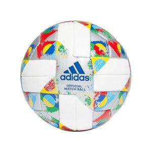 adidas-uefa-omb-nl-log-spielball-weiss-silber-cw5295-equipment-fussbaelle-spielgeraet-ausstattung-match-training.jpg