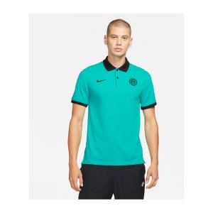 nike-inter-mailand-poloshirt-tuerkis-f311-cw5306-fan-shop_front.png