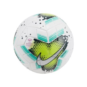 nike-champions-league-strike-trainingsball-f100-cw5415-equipment.png