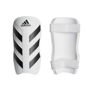 adidas-everlite-schienbeinschoner-weiss-schwarz-equipment-schienbeinschoner-cw5560.png