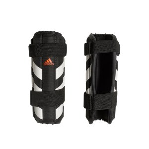 adidas-evertomic-lite-schienbeinschoner-schwarz-cw5563-equipment-schienbeinschoner-schutz-ausstattung-spiel-training.png