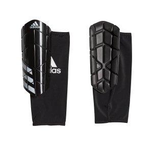 adidas-ever-pro-schienbeinschoner-schwarz-equipment-schienbeinschoner-schutz-cw5580.jpg