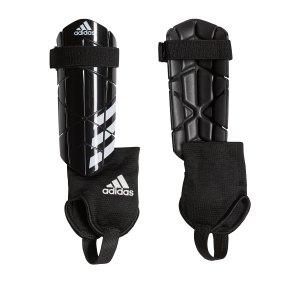 adidas-ever-reflex-schienbeinschoner-schwarz-weiss-equipment-schienbeinschoner-cw5581.jpg