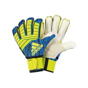 adidas-predator-ultimate-tw-handschuh-gelb-blau-cw5582-equipment-torwarthandschuhe-goalkeeper-torspieler-fangen.png