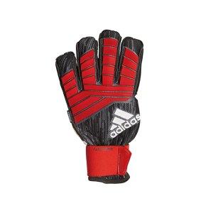 adidas-predator-pro-fs-tw-handschuh-schwarz-rot-equipment-torspieler-goalkeeper-torwart-schutz-fang-cw5583.jpg
