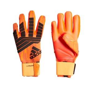 adidas-predator-climawarm-tw-handschuh-rot-cw5585-equipment-torwarthandschuhe-goalkeeper-torspieler-fangen.png