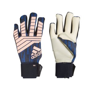 adidas-predator-pro-cold-mode-tw-handschuh-blau-cw5586-equipment-torwarthandschuhe-goalkeeper-torspieler-fangen.png