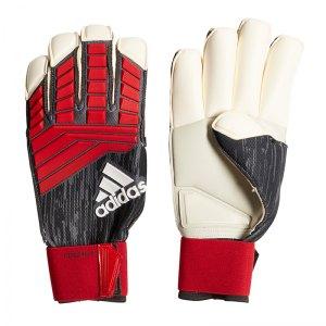 adidas-predator-fingertip-torwarthandschuh-schwarz-equipment-torspieler-goalkeeper-torwart-schutz-fang-cw5592.jpg