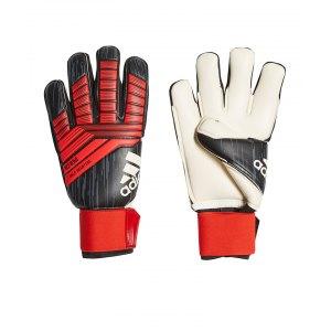 adidas-predator-half-negative-tw-handschuh-schwarz-equipment-torspieler-goalkeeper-torwart-schutz-fang-cw5593.jpg