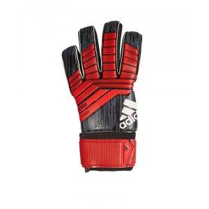 adidas-predator-league-tw-handschuh-schwarz-rot-equipment-torspieler-goalkeeper-torwart-schutz-fang-cw5594.png