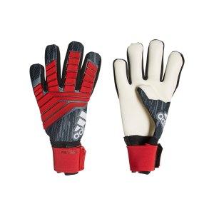 adidas-predator-pro-torwarthandschuh-kids-schwarz-equipment-torspieler-goalkeeper-torwart-schutz-fang-cw5596.png