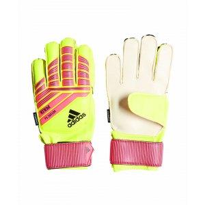 adidas-predator-fs-jr-tw-handschuh-kids-gelb-rot-cw5599-equipment-torwarthandschuhe-goalkeeper-torspieler-fangen.jpg