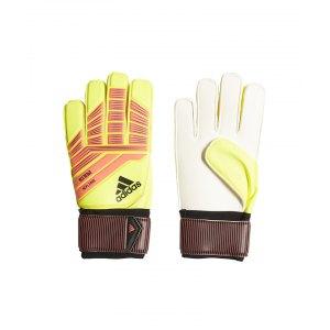 adidas-predator-replique-tw-handschuh-gelb-rot-cw5600-equipment-torwarthandschuhe-goalkeeper-torspieler-fangen.png