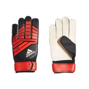 adidas-predator-training-tw-handschuh-schwarz-cw5602-equipment-torwarthandschuhe-goalkeeper-torspieler-fangen.png
