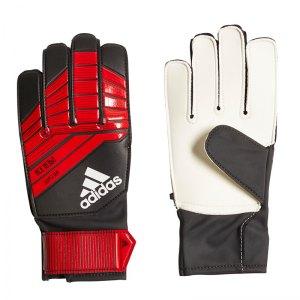 adidas-predator-junior-tw-handschuh-kids-schwarz-cw5606-equipment-torwarthandschuhe-goalkeeper-torspieler-fangen.jpg