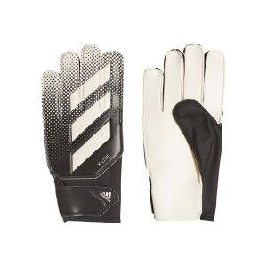 adidas-x-lite-tw-handschuh-schwarz-weiss-cw5610-equipment-torwarthandschuhe-goalkeeper-torspieler-fangen.jpg