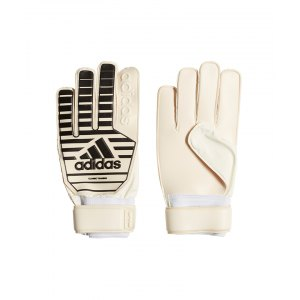 adidas-classic-training-tw-handschuh-weiss-schwarz-cw5618-equipment-torwarthandschuhe-goalkeeper-torspieler-fangen.png