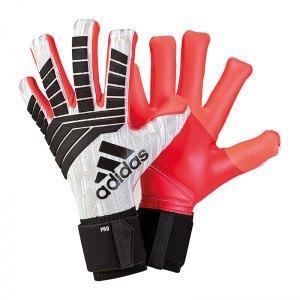 adidas-predator-pro-neuer-tw-handschuh-weiss-cw5626-equipment-torwarthandschuhe-goalkeeper-torspieler-fangen.jpg