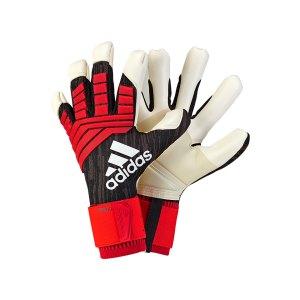adidas-predator-hybrid-tw-handschuh-schwarz-rot-cw5638-equipment-torwarthandschuhe-goalkeeper-torspieler-fangen.jpg
