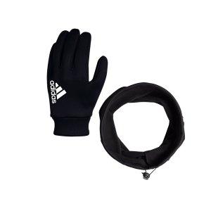 adidas-2er-winter-set-handschuh-neckwarmer-cw5640-dy1990-set-equipment_front.png