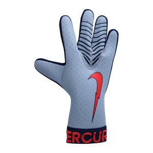 nike-mercurial-touch-elite-promo-tw-handschuh-f440-cw5818-equipment_front.png