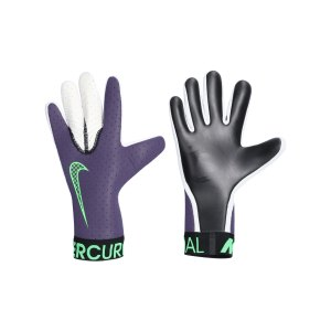 nike-mercurial-touch-elite-promo-tw-handschuh-f573-cw5818-equipment_front.png