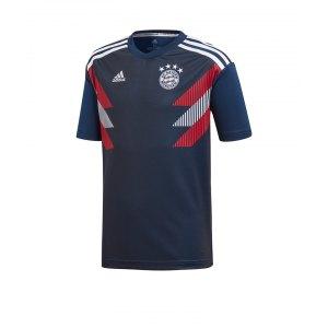 adidas-fc-bayern-muenchen-prematch-shirt-kids-blau-replica-mannschaft-fan-outfit-shirt-oberteil-bekleidung-cw5819.png