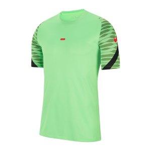nike-strike-21-t-shirt-gruen-f398-cw5843-teamsport_front.png