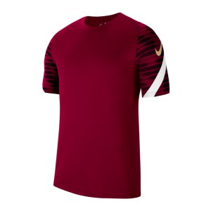nike-strike-21-t-shirt-rot-schwarz-weiss-f677-cw5843-teamsport_front.png