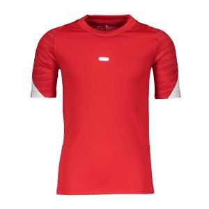nike-strike-21-t-shirt-rot-weiss-f657-cw5843-teamsport_front.png