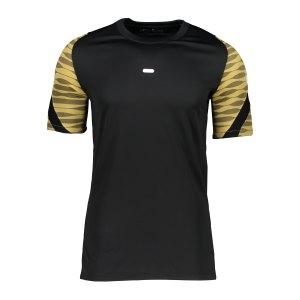 nike-strike-21-t-shirt-schwarz-gold-f011-cw5843-teamsport_front.png