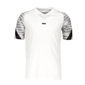 nike-strike-21-t-shirt-weiss-schwarz-f100-cw5843-teamsport_front.png