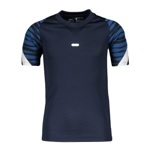 nike-strike-21-t-shirt-kids-blau-weiss-f451-cw5847-teamsport_front.png