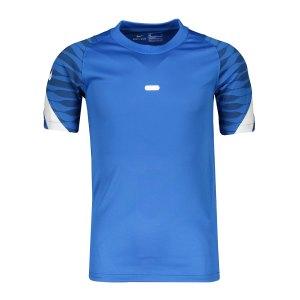 nike-strike-21-t-shirt-kids-blau-weiss-f463-cw5847-teamsport_front.png
