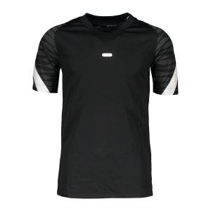 nike-strike-21-t-shirt-kids-schwarz-f010-cw5847-teamsport_front.png