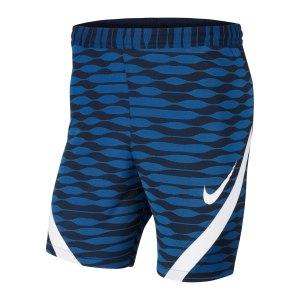 nike-strike-21-knit-short-blau-weiss-f451-cw5850-teamsport_front.png