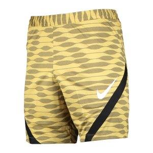 nike-strike-21-knit-short-gold-schwarz-f700-cw5850-teamsport_front.png