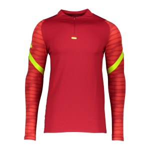 nike-strike-21-drill-top-rot-f687-cw5858-teamsport_front.png