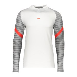 nike-strike-21-drill-top-weiss-f101-cw5858-teamsport_front.png