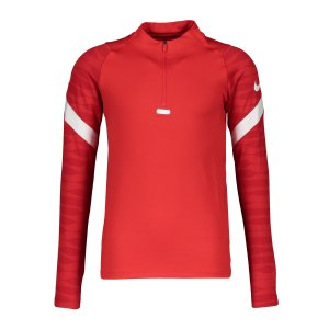 nike-strike-21-drill-top-rot-weiss-f657-cw5860-teamsport_front.png