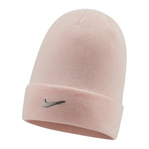 nike-muetze-kids-rosa-f663-cw5871-lifestyle_front.png