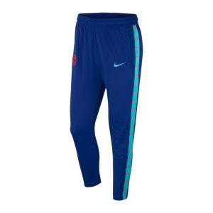 nike-fc-barcelona-jdi-trainingshose-blau-f455-cw6047-fan-shop_front.png