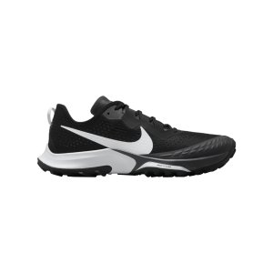 nike-air-zoom-terra-kiger-7-running-f002-cw6062-laufschuh_right_out.png