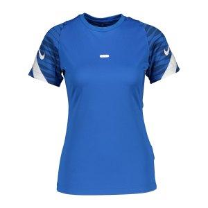 nike-strike-21-t-shirt-damen-blau-weiss-f463-cw6091-teamsport_front.png